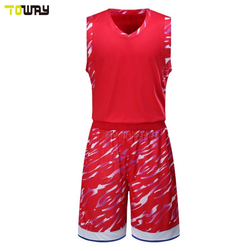 e4dbaba8a40 China Plain Custom Pink Basketball Uniforms - China Pink Basketball Uniforms