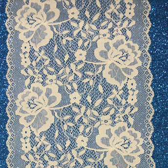 d4474f9bc0 China Broad Stretch Elastic Lace for Underwear - China Stretch Lace ...
