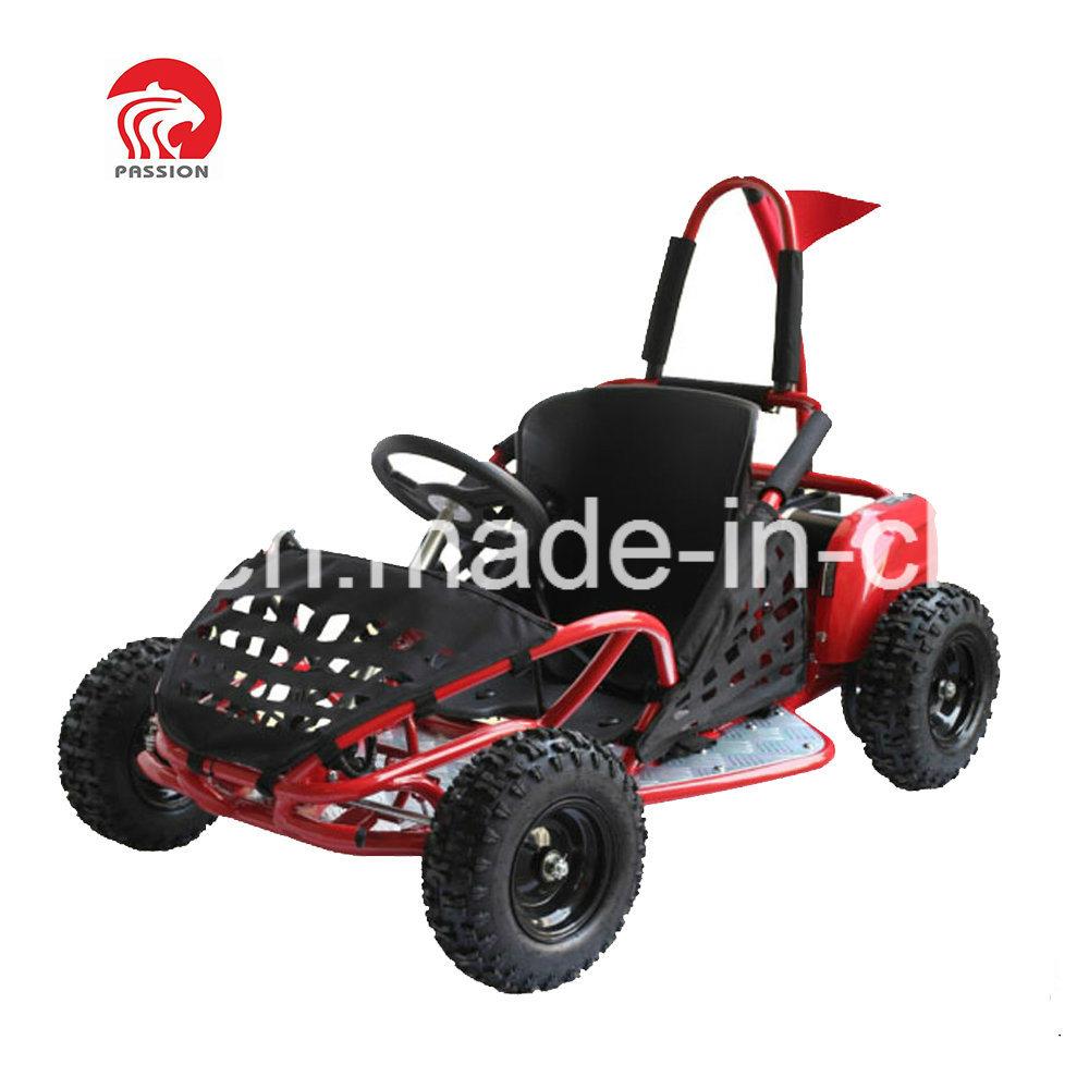 China Mini Go Kart, Mini Go Kart Manufacturers, Suppliers   Made-in ...