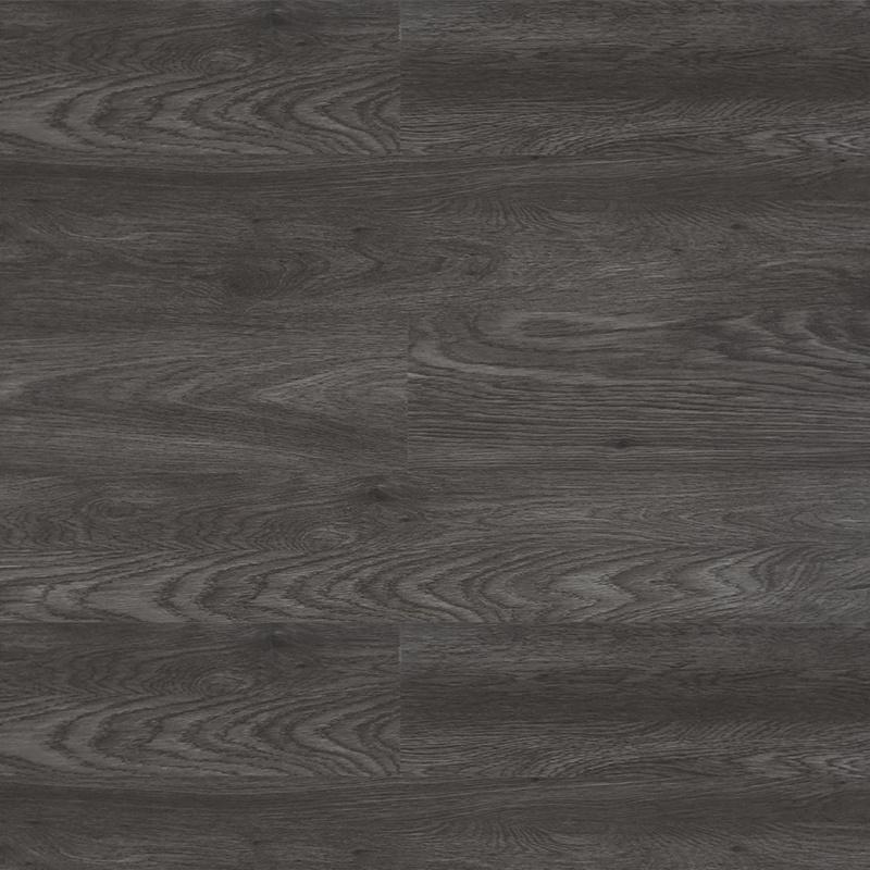 China Laminate Flooring Vinyl Plank, What Is The Best Waterproof Flooring For A Bathroom