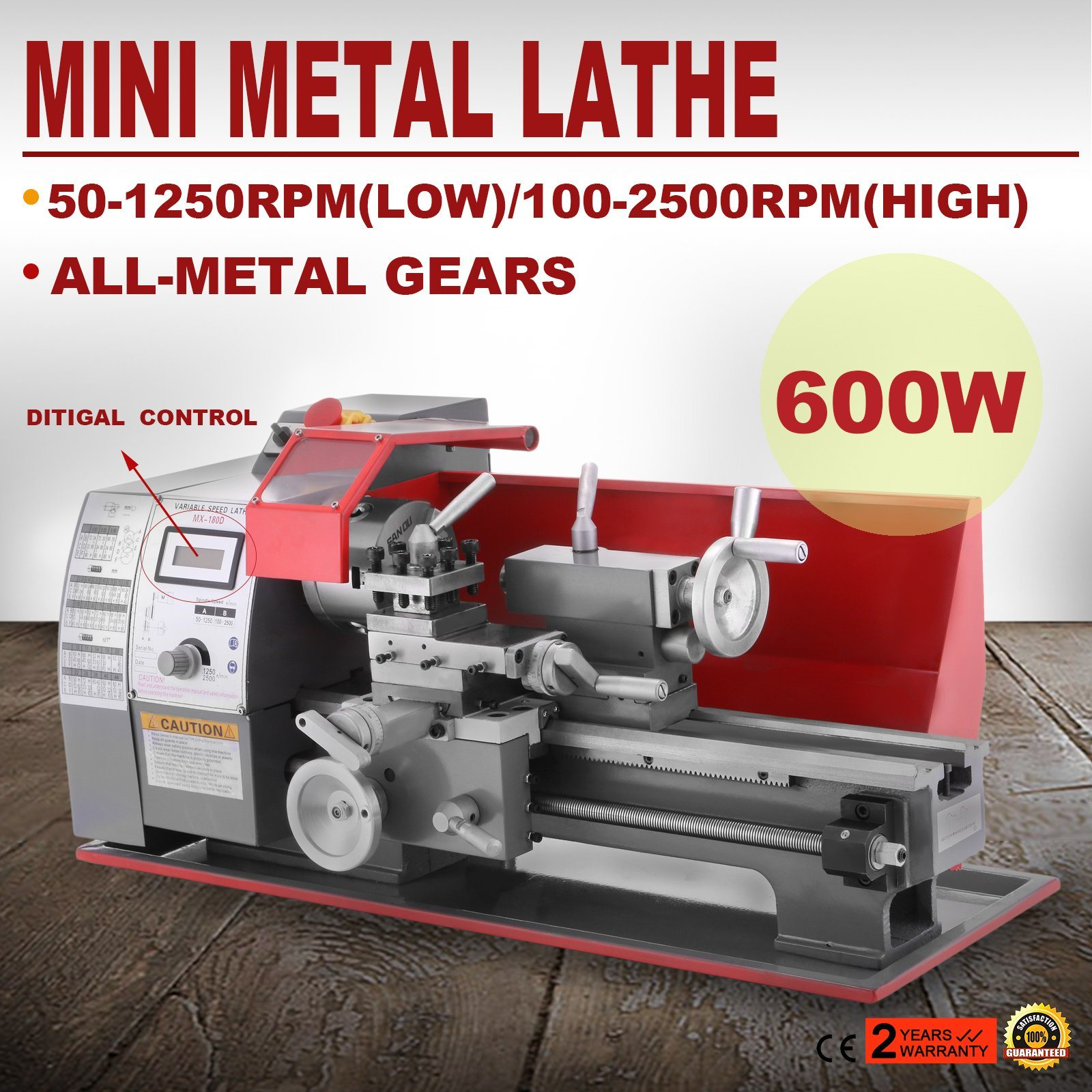 Brilliant Hot Item 2018 Cnc Wood Turning Bench Lathe For Woodworking Machinery Machost Co Dining Chair Design Ideas Machostcouk