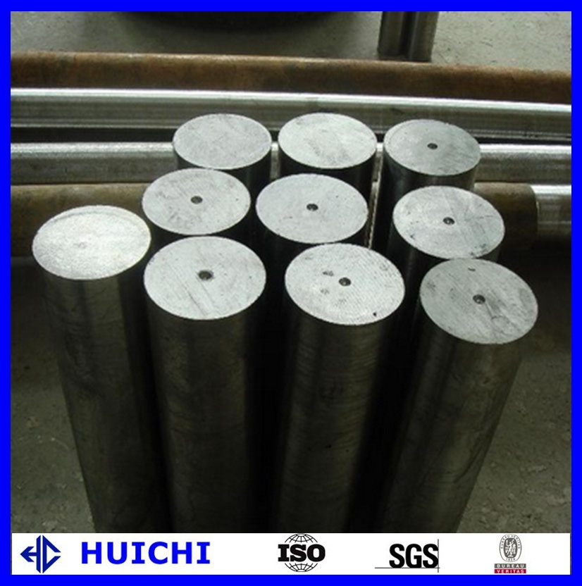 China Industrial 1 Inch 410 Stainless Steel Bar Near Me China
