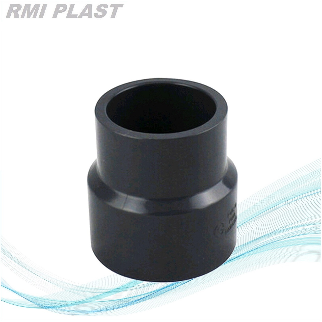 Pn16 PVC Pipe Fitting for Water pictures & photos