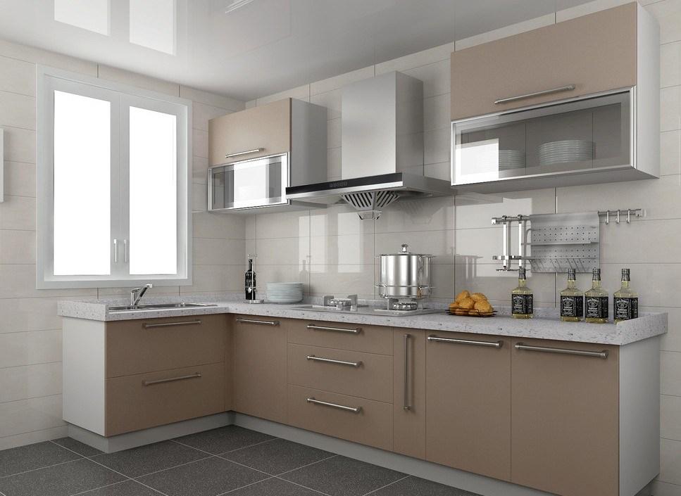 China Modular Cabinet For Small Kitchen China Modern Kitchen Cabinet Design Kitchen Cabinet