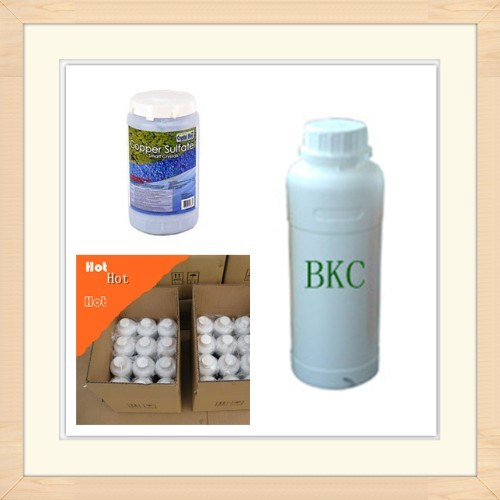 China Water Treatment Chemicals for Swimming Pool with ...