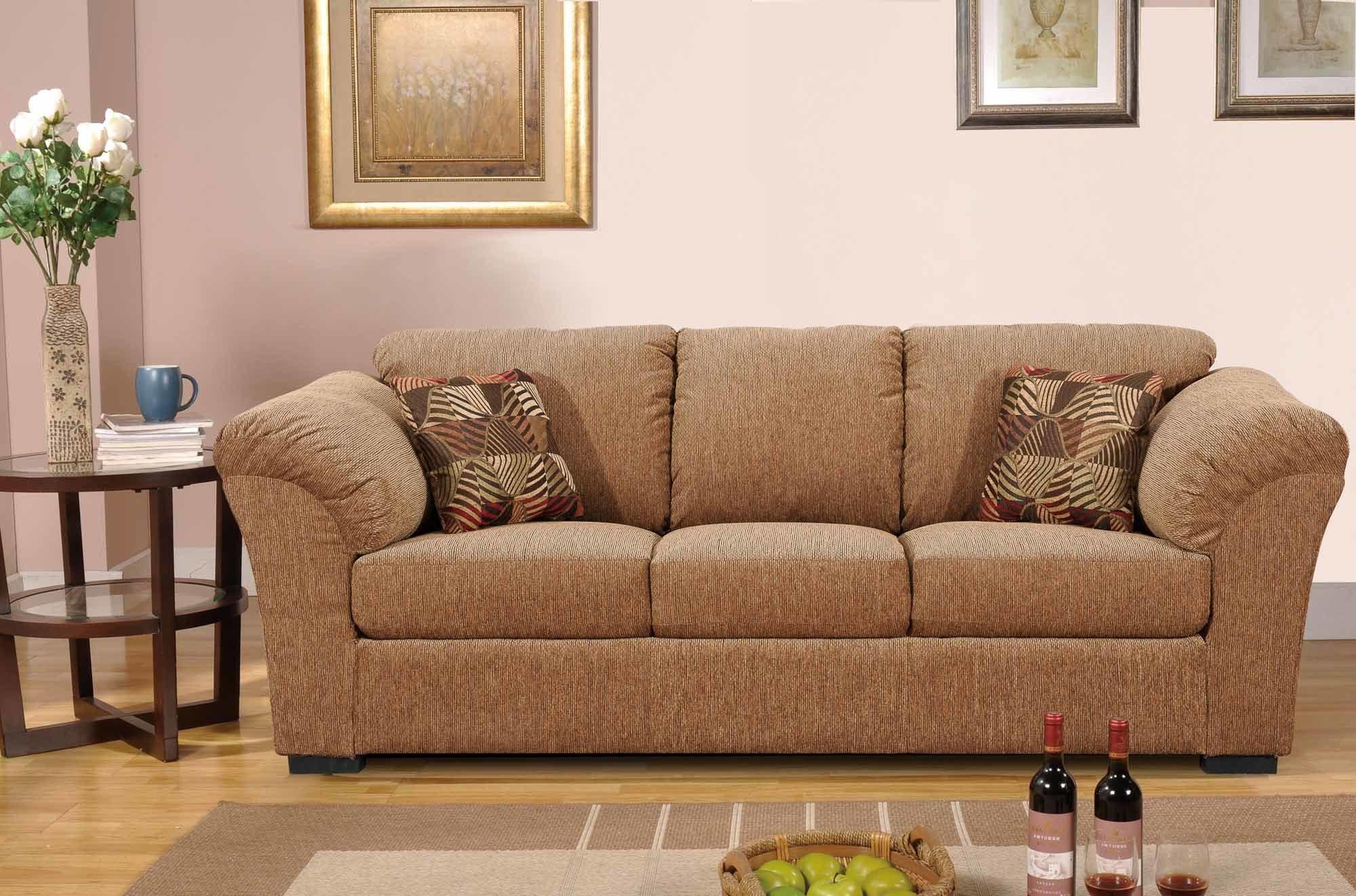 Sofa Set Home & Interior Design
