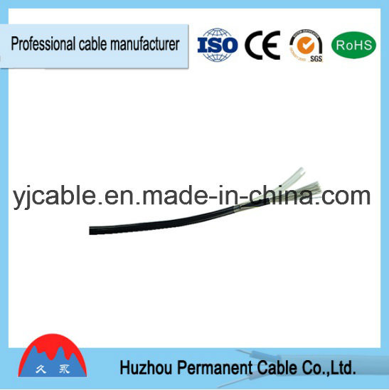 Nice thhn wire pricing composition electrical circuit diagram china cheap price and high quality thhnthwn nylon building electric greentooth Gallery