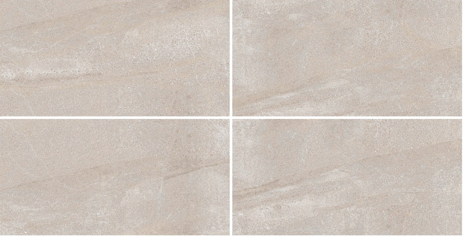 China Sandstone Design Non Slip Thickness Cm Outdoor Porcelain - How thick should porcelain floor tile be