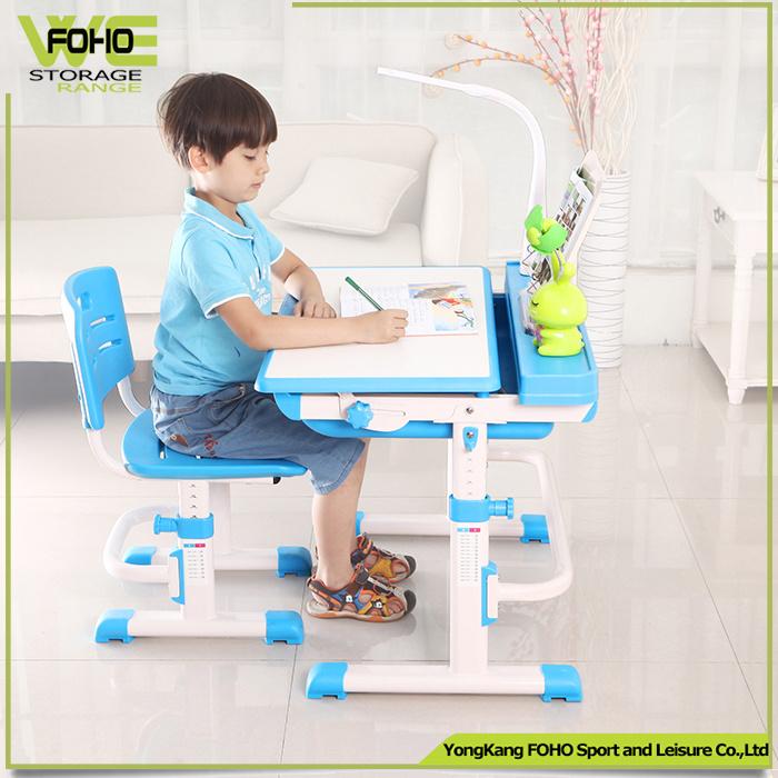 China Kids Desk Chair Height Adjule Reading Ergonomic For Children