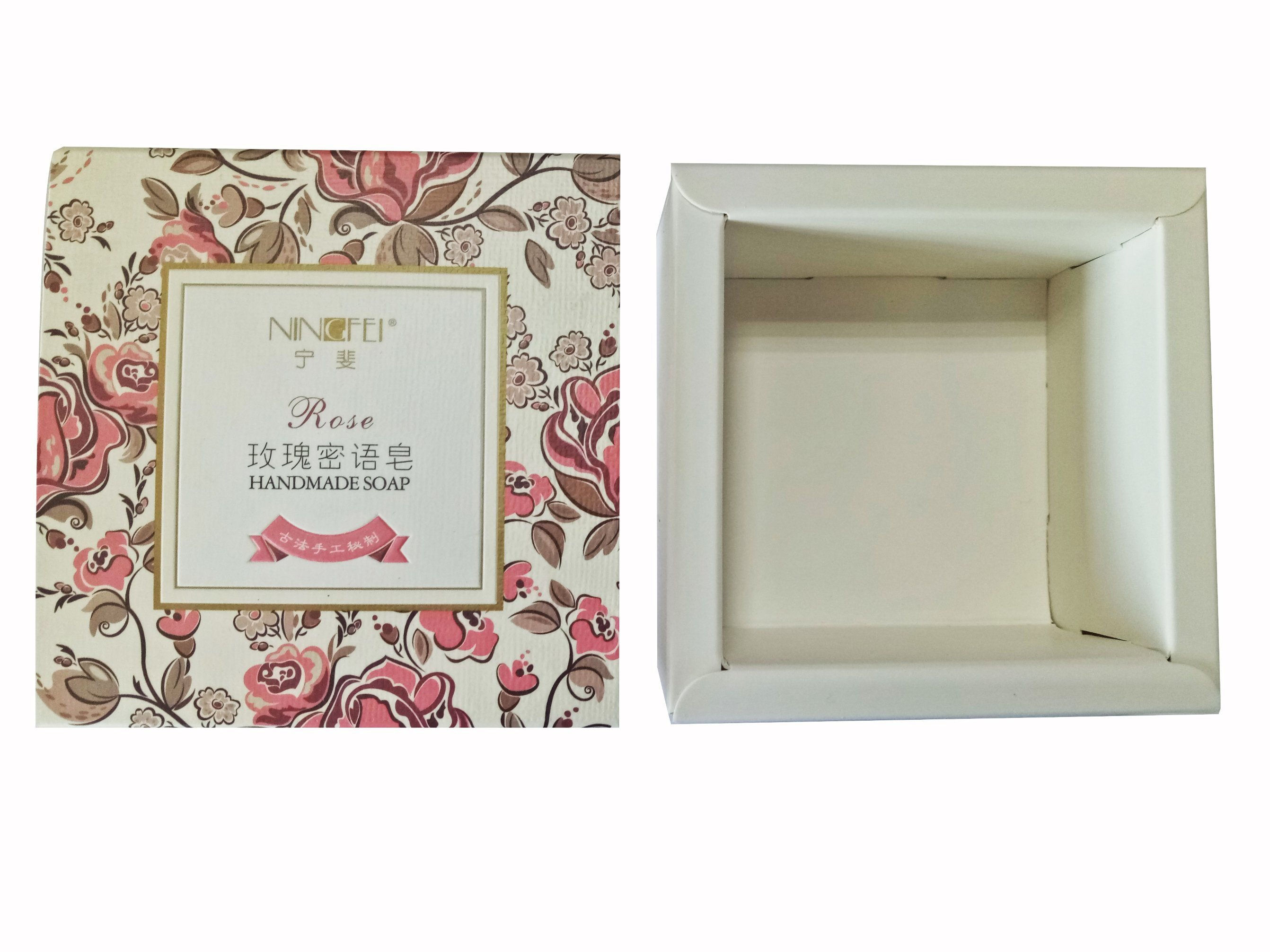 China Recycled Paper for Origami Boxes-Wedding Favors Packaging ...