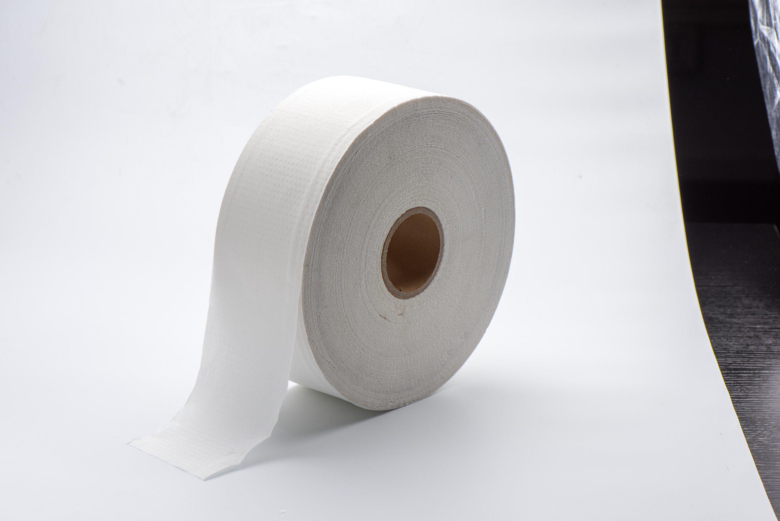 Wholesale Toilet Paper : Wholesale sofcell pack peach toilet paper uk discount