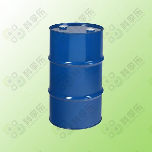 Cfs-9896 Powder Surface Modifier Oligomeric Short-Chain Alkylfunctional  Silane