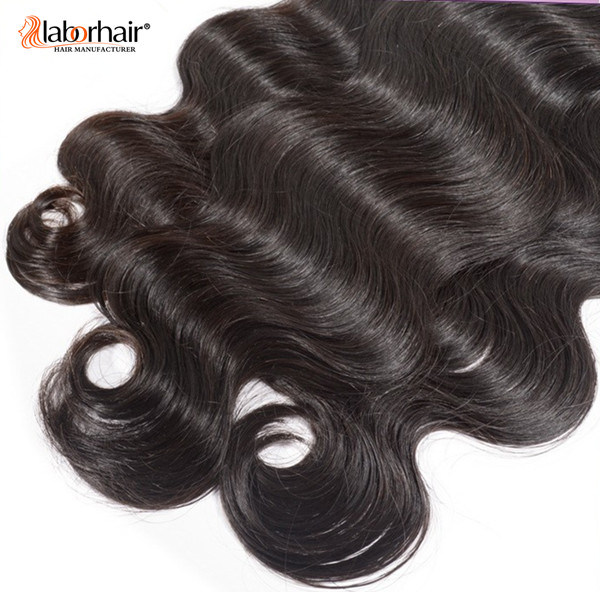 China Indian Raw Virgin Hair Extensions Body Wave Human Hair Weave
