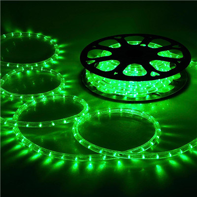 China 13mm pvc led rope light good brightness green indoor and 13mm pvc led rope light good brightness green indoor and outdoor use mozeypictures Image collections