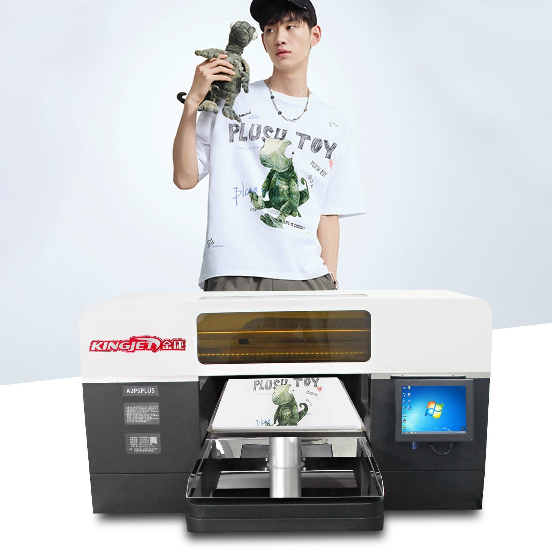 Automatic Digital Vinyl Custom T Shirt Printing Machine 3d Tshirt Printer Machine Inkjet Dtg Printer Digital T Shirt Printing Machine China T Shirt Printing Machine Digital Printing Machine Made In China Com