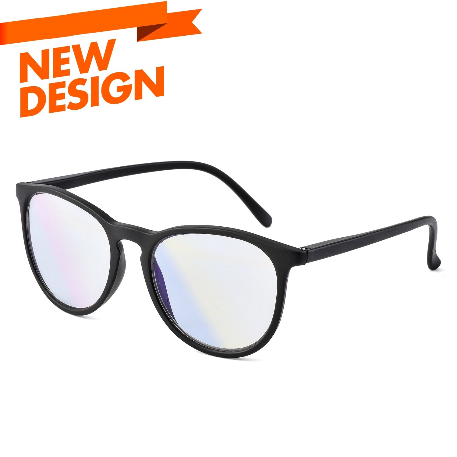 Safeyear Anti Blue Light Glasses For Computer Use China Blue Light Glasses And Anti Blue Light Glasses Price Made In China Com