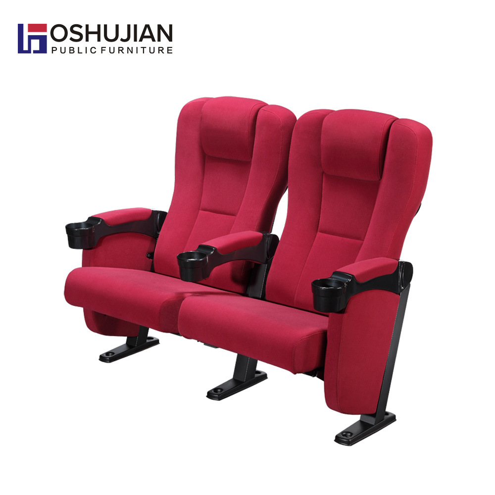 China Auditorium Furniture Lecture Movie Theatre Chairs China Movie Theatre Chairs Theatre Chairs