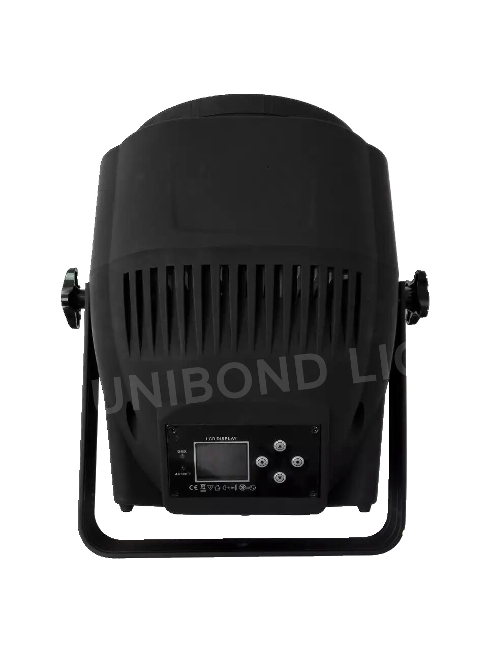 19*15W Bee Eye LED PAR Zoom Stage Light for Concert pictures & photos