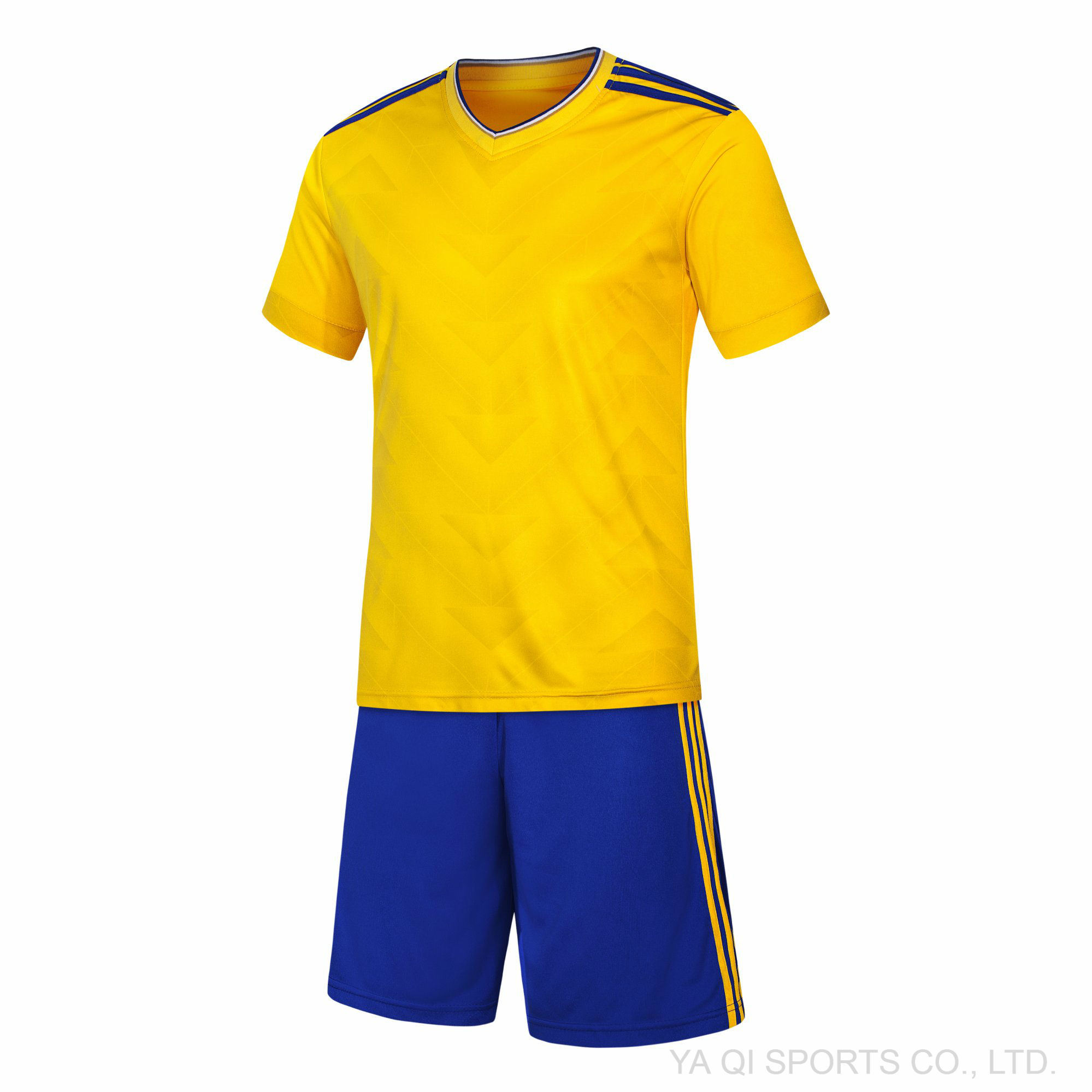 d97236de5 Top Customize Training Soccer Jersey Kits Hot Club Thailand Quality Training  Football Jersey