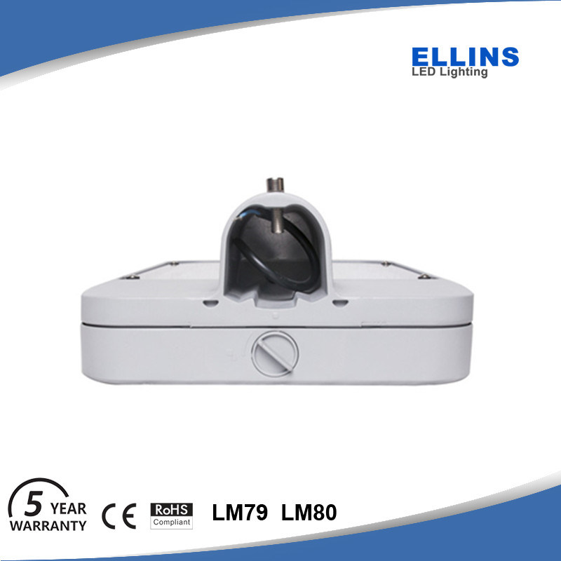High Quality 60W Luxeon LED Street Lamp for Area Lighting pictures & photos