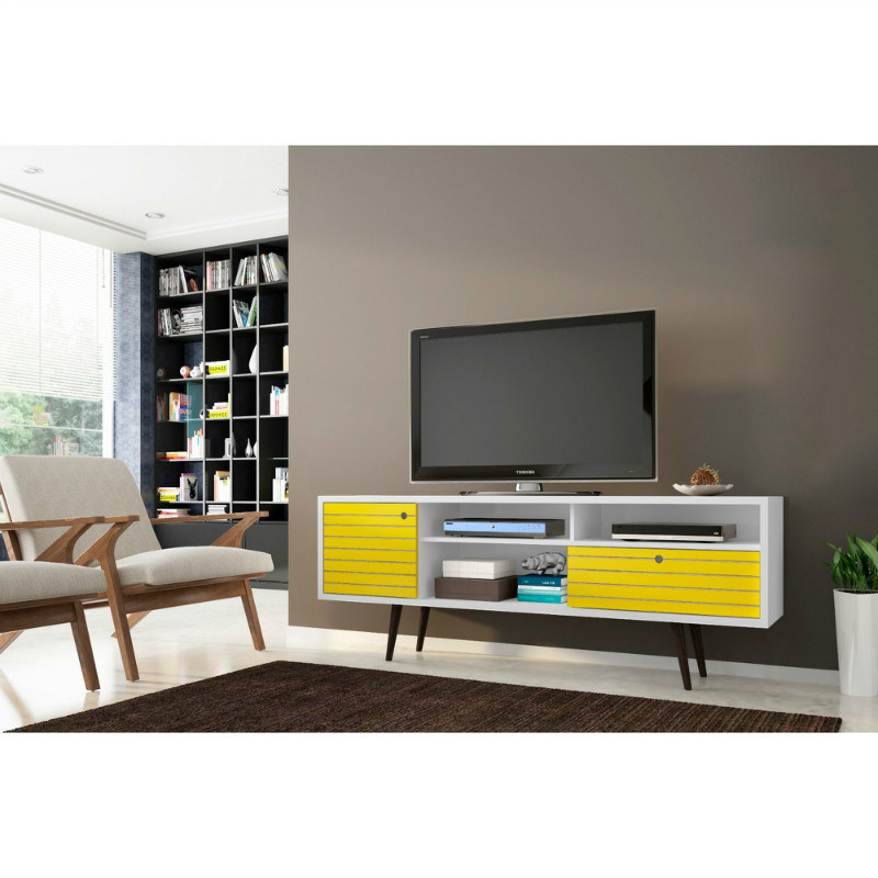 China Target Best Buy Big Lots Tv Stands At Home Depot For Sale Plans Coffee Table Set Dimensions For Entertainment Center China 70 Inch Tv Stand Modern Wood Modern Tv Stand Building your own tv stand? china 70 inch tv stand modern