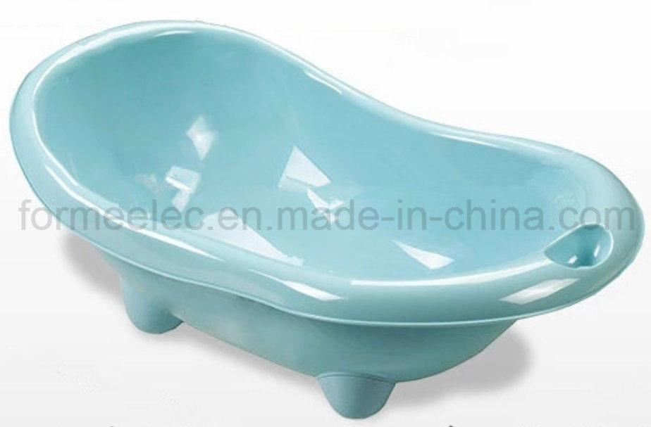 China Baby Bath Tub Plastic Mold Manufacture Infant Bathtub ...