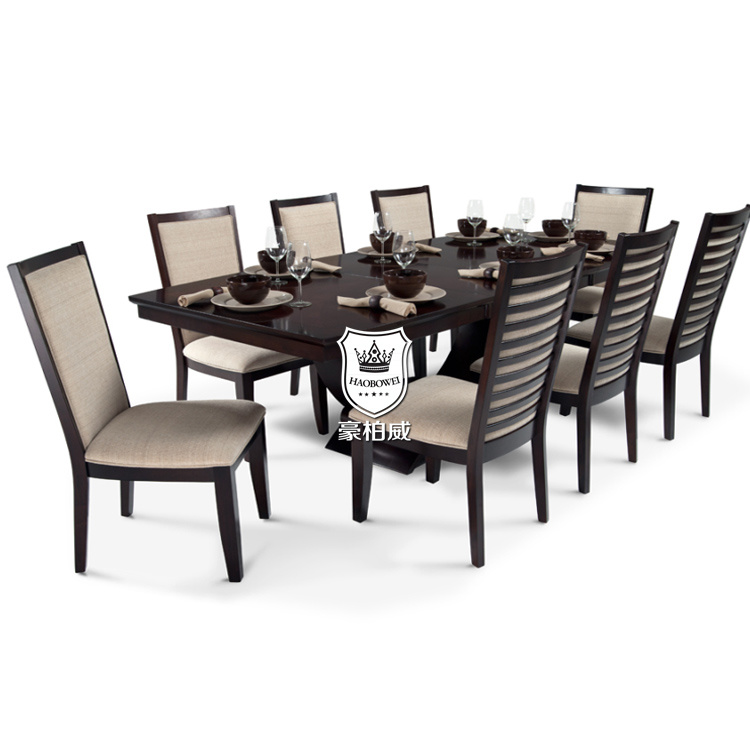 China Hard Wooden 8 Seater Dining Table And Chair China 8 Seater Dining Table And Chair 8 Seating Dining Table Chair