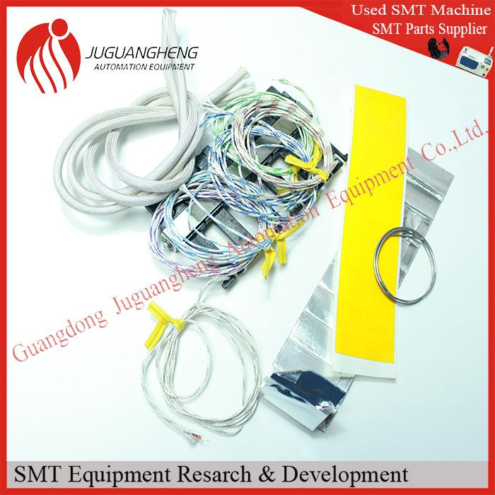 China SMT Machine E44-0944-85 Ecd Thermocouple - China E44-0944-85 ...