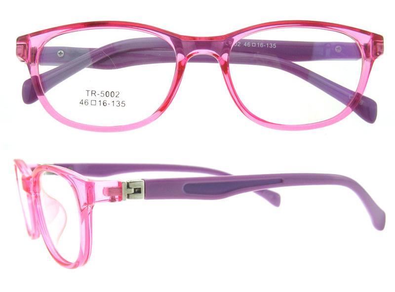 a9f378bed0e New Arrival Tr90 Plastic Optical Frame Kids Glasses Frames Kids Eyeglasses  Frames