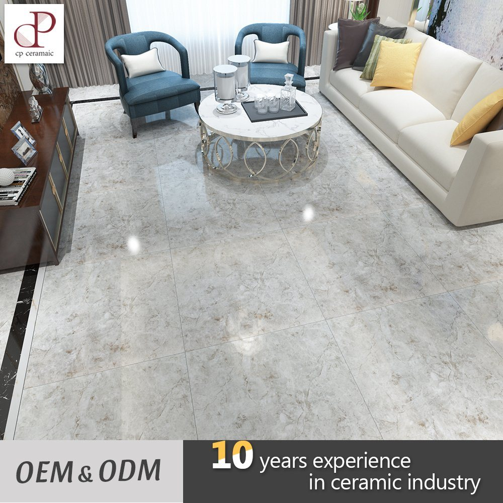 Chinese 24x24 home decorative wholesale grey porcelanto marble floor chinese 24x24 home decorative wholesale grey porcelanto marble floor tiles prices in sri lanka dailygadgetfo Choice Image