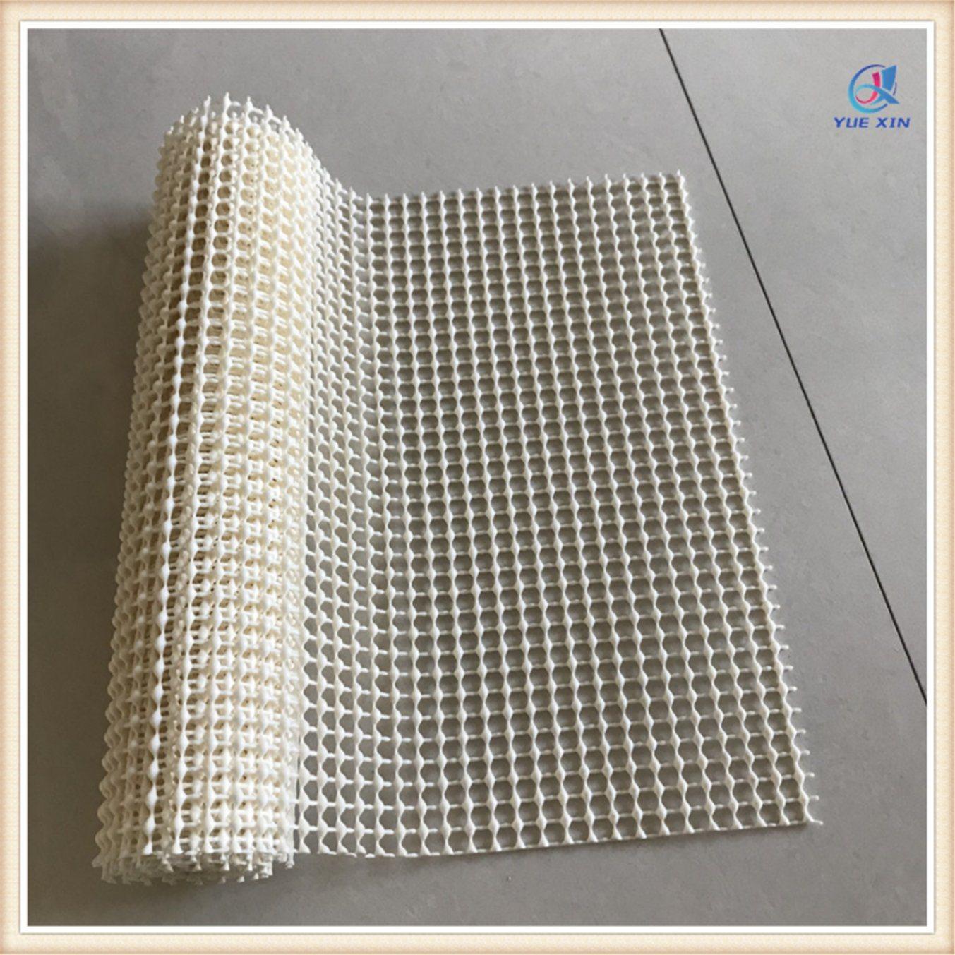 Non-Slip Carpet Underlay Rug Pad