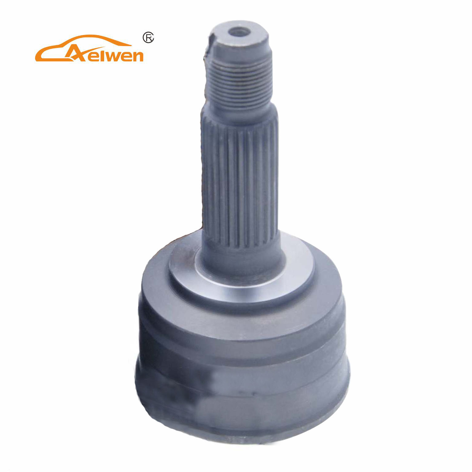 China to-76 Good Performance Aelwen C  V Joints for Toyota Passo