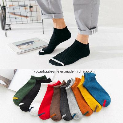 b984cd6647 Fashion Custom Man Dress Socks Athletic Socks Ankle Socks. Get Latest Price