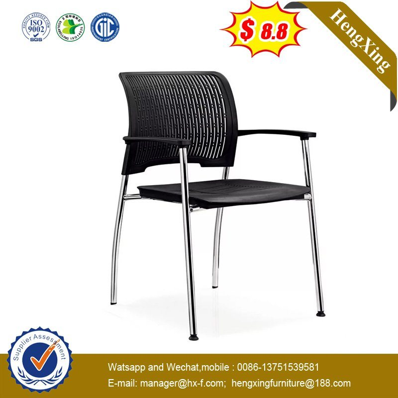 Foshan Metal Frame Mesh Conference Room Guest Meeting Chair pictures & photos