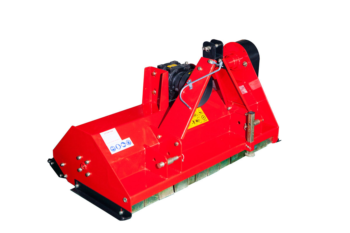 China Flail Mower, Flail Mower Wholesale, Manufacturers, Price |  Made-in-China com