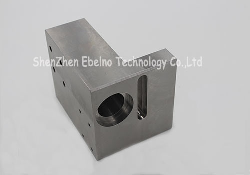 Good Service Producing High Demand CNC Machining Parts pictures & photos