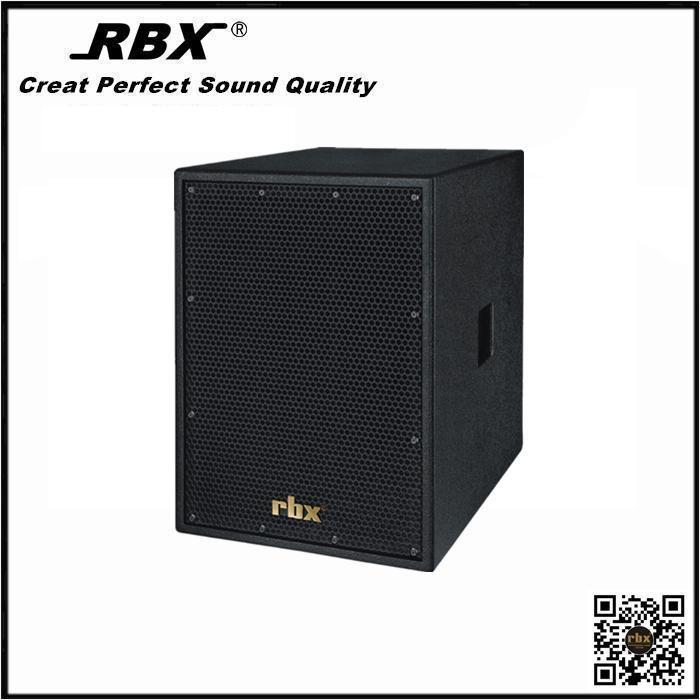 15 Inch Bass Speaker Cabinet Design Imanisr Com