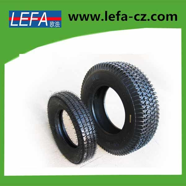 [Hot Item] Japanese Farm Tractor Tyres/Tires 600-12
