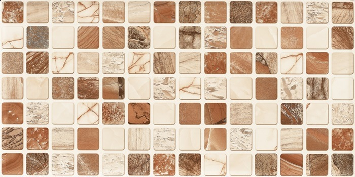 Ceramics Decor Wall Tile Floor Tile (300X600mm) pictures & photos