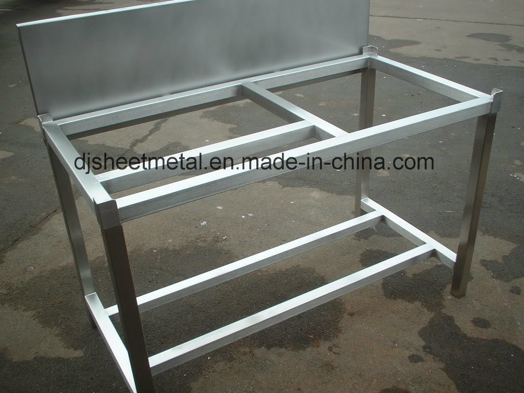 China Stainless Steel Table Frame, Table Holder   China Stainless Steel  Table Frame, Table Holder