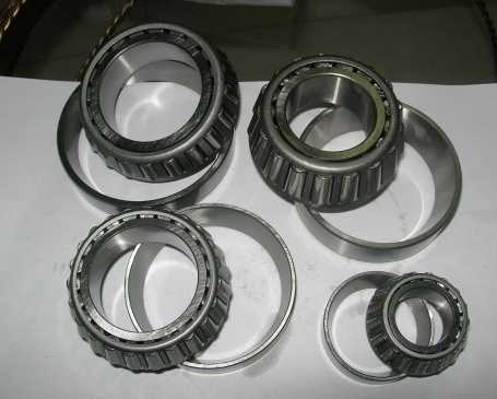 China SKF NSK Koyo Timken Ikc 3384/20 Automobile Bearing