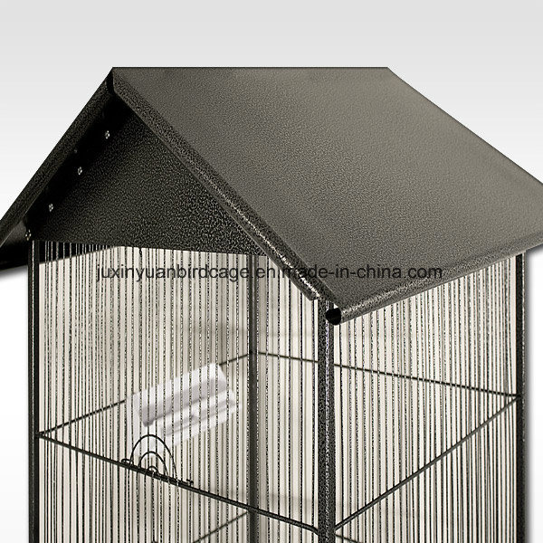 High Quality Bird Cage Manufacturer Pet Cage with Competitive Price Bird Cage pictures & photos
