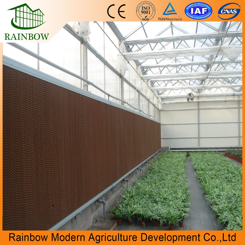 China PVC Sprinkler Head / Irrigation Sprinkler for Garden Spray ...