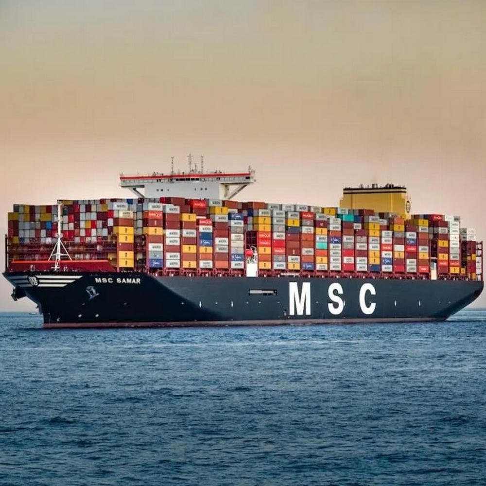 Beira mozambique of port Port of
