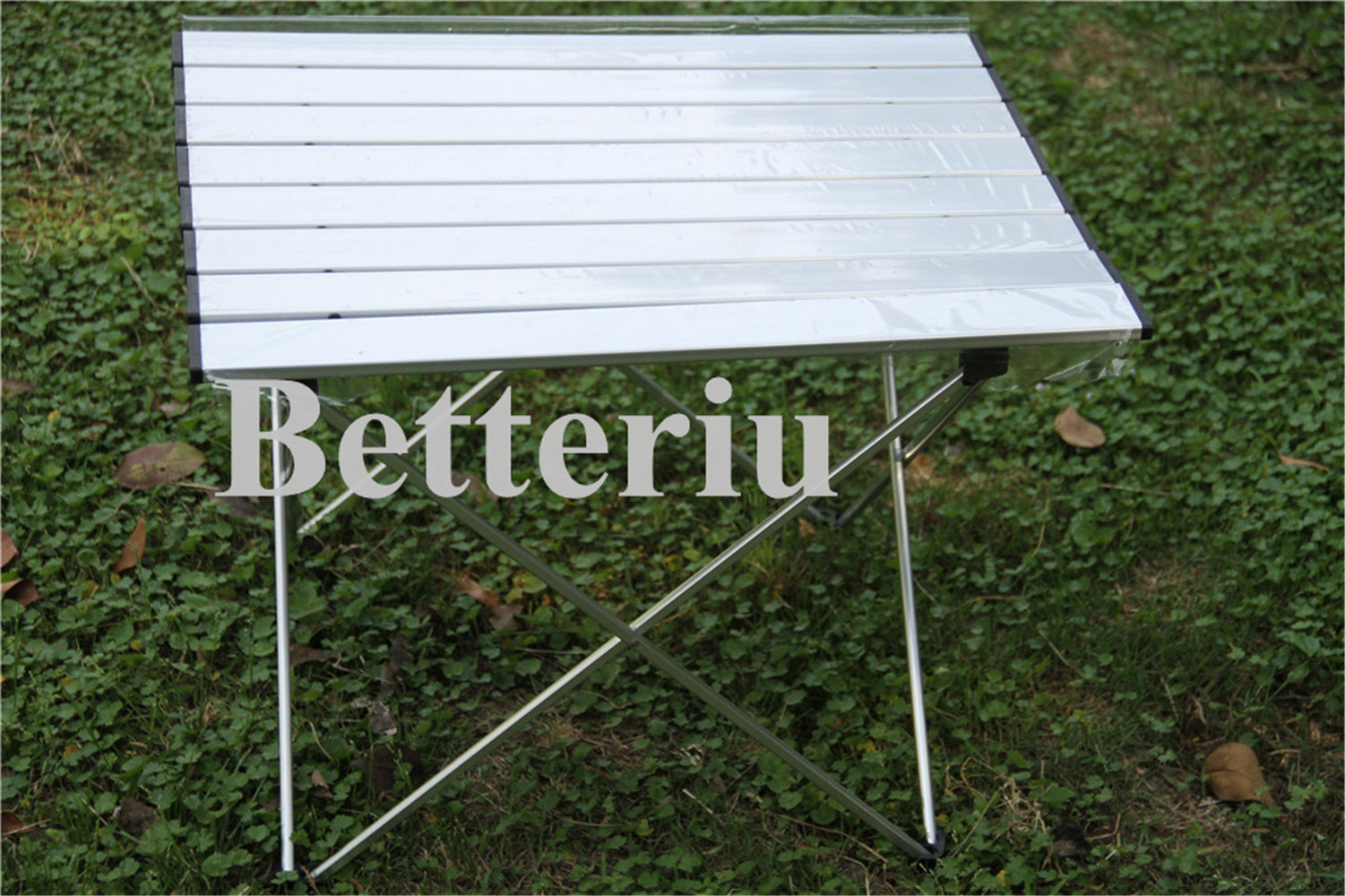 China Aluminum Roll Up Table Folding Camping   China Portable Table,  Folding Table