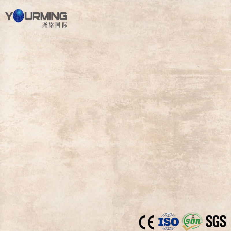 China Warm Color Matt Rustic Ceramic Tiles Floor China Flooring