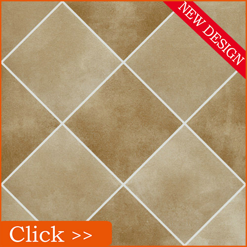 China Hot Sale Non-Slip Kajaria Floor Tiles Non Slip Prices Rustic ...