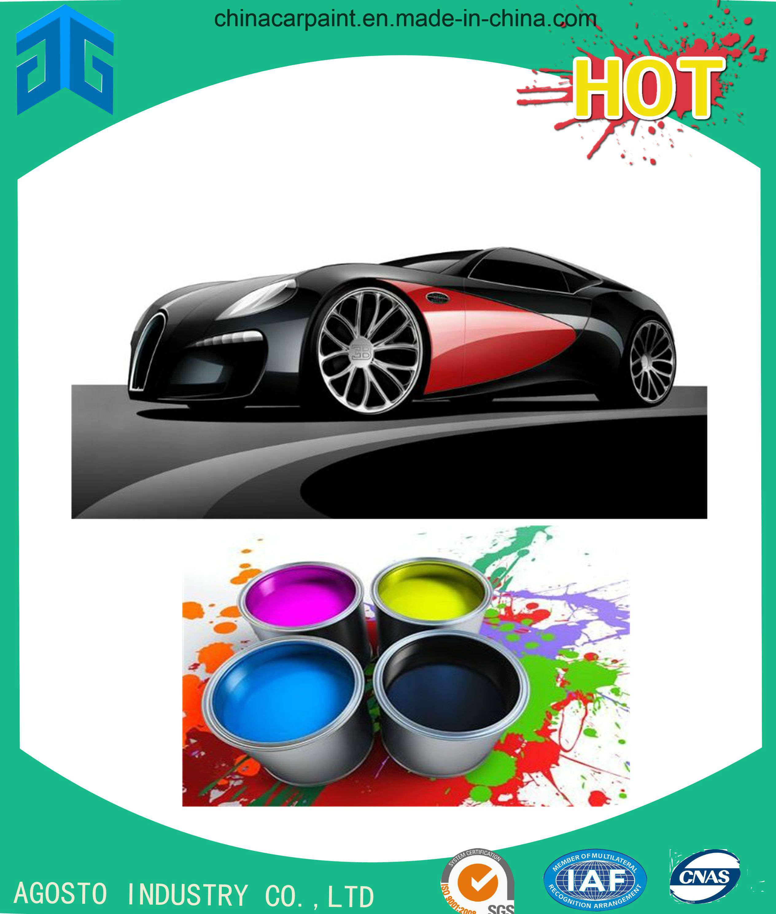 China Hot Sale Auto Plasti DIP Paint Around The Worldwide Photos ...