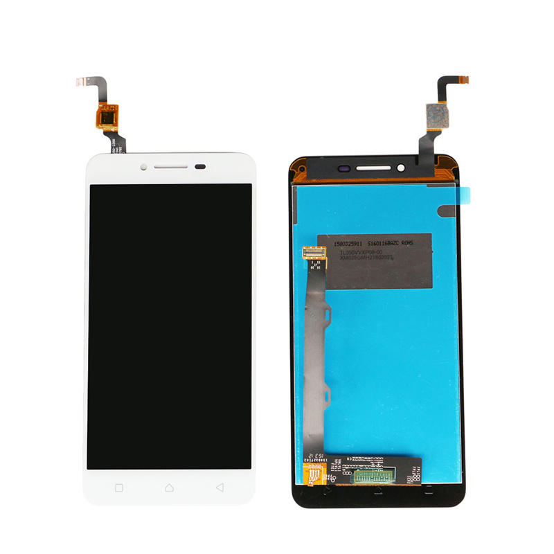 [Hot Item] Replacement LCD Touch Screen Display for Lenovo Vibe K5 Plus LCD  with Digitizer