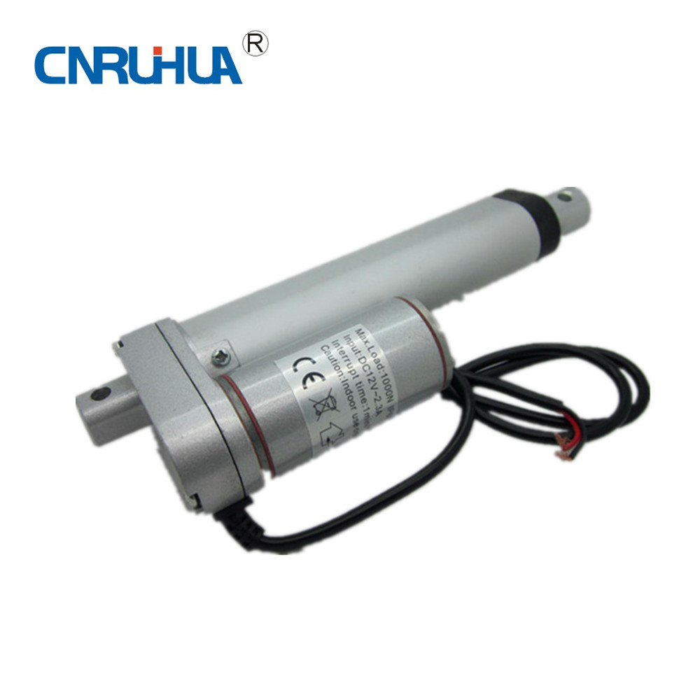 Ok-648 Linear Actuator for Recliner Chair Parts